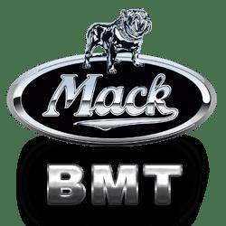 BigMackTrucks.com